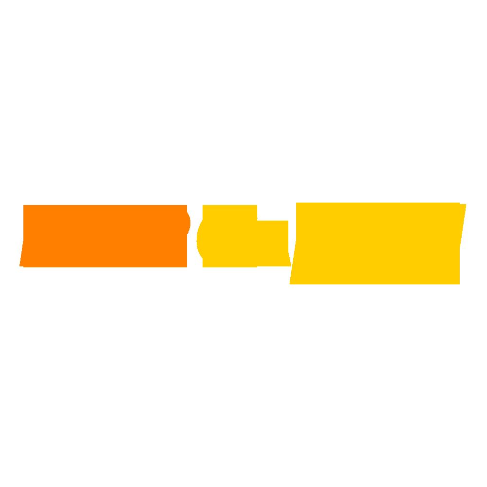 MSR Capital